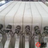 Filtre à membrane intégral entièrement automatique avec fonctions flexibles