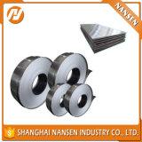 Stahlmetallbimetallische Streifen-Blatt für bimetallische Buchse-u. Druckscheibe Bushingaluminium bimetallischer Streifen-Stahl Alsn20cu