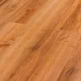 Roman Golden Oak suelo laminado
