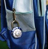 Lucchetto di combinazione del Libra per segretezza