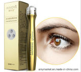 La Anti-Arruga de la esencia del ojo de la bola de la diapositiva de Afy antienvejecedora quita el suero negro 10ml del ojo del círculo