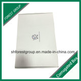 Die gedruckte Pantone Farbe kleidet Verpackungs-Karton-Kasten-heißen Verkauf