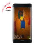 5.5inch de mobiele Telefoon van Octa 256GB van de Telefoon Mat9 PRO