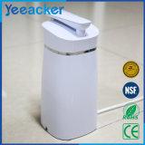Épurateur de l'eau monté petit par taraud de bonne qualité