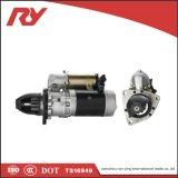 dispositivo d'avviamento di motore di 24V 7.5kw 13t per Mitsubishi 6qg S12A (0-23000-6850)
