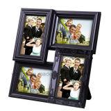 Пластичная Multi рамка фотоего коллажа Openning