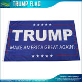3X5FT 폴리에스테는 다시 만든다 깃발 (B-NF05F09323)를 Trump 미국 중대한