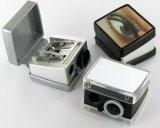 Заточник 2 качества косметический продырявит 8mm 12mm