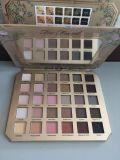 Elegante calientes demasiado enfrenta Ultimate Collection Eyeshadow 30 Paleta de colores
