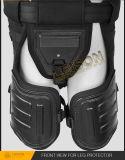 Anti Riot Suit met de NAVO en Nij III Stabproof Standaard en ISO (FBF-04-M1)