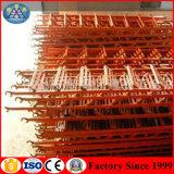低価格の高品質の梯子フレームの足場