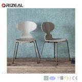 フリッツHansenの蟻の椅子(OZ-1131)