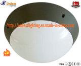 Luz de tecto LED LED 15W no IP65