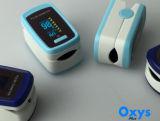 Оксиметр Oxy ИМПа ульс перста Ce Meditech Approved плюс