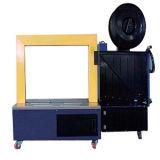 Controller-Verpackmaschine des Eingangs-Dba-200 von sonnigem