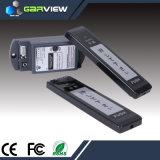 Interrupteur tactile sans fil pour porte automatique