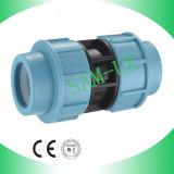 Соединение PP воды Китая пластичное