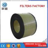De Filter van de Lucht van de Levering van de fabriek voor OEM 17801-68020 van Toyota