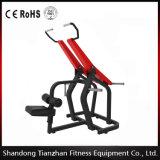 Máquina comercial da ginástica da aptidão Equipment/Tz-6063 da força do martelo