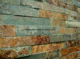 مرويت إسمنت جير أردواز [ولّ بنل] يستنبت حجارة لأنّ منزل
