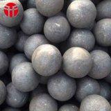 50 шарик/шарики металла выкованные mm меля стальной для стана шарика