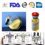 Увеличьте порошок Tren Enanthate Tren стероидной инкрети мышцы
