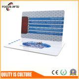 외국인 H3와 Em RFID는 카드 주파수 이중으로 한다