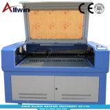 6040 CO2 80W 100W Gravierfräsmaschine-Laser-Scherblock 600X400mm