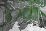 [أولترا] أقلّ غبار وقوّيّة كتلة بنتونيت قطّ نقّال فضلات
