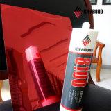 Material de construcción de Acm de la alta calidad para hacer publicidad del letrero