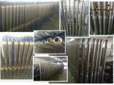 100qjd3-30/6-0.55 pompe submersible à puits profond, monophasé