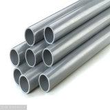 PVC 배수장치 관 PVC 하수 오물은 UPVC 관을 배관한다