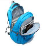 Дешевые модные мешки школы Sh-16042725 Backpack