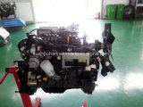 4y efi du moteur pour le chariot élévateur à fourche