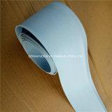 Precio barato 10cm de ancho de PVC plástico PVC bordeando
