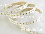 Epistar SMD3014 con gran cantidad de lúmenes de luz LED DE TIRA Flexible con CE RoHS