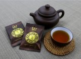 Hey! Чай (миниые пакетики чая Подбородк-кирпича)