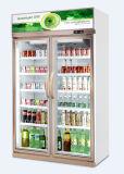 1 Porta Refrigerador de Bebidas