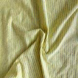 Tissu en nylon populaire de Spandex de la qualité la plus fine