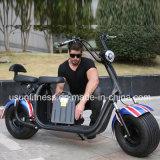 Harley E-scooter avec 1000W /1500W du moteur pour adulte