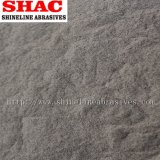 Brown-Aluminiumoxyd-Puder 46#-320# für das Poliermittel beschichtet