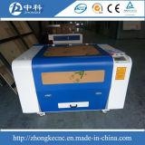 Zhongke 1390 de ModelMachine van de Gravure van de Laser van Co2