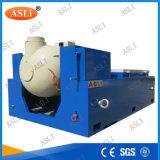 Máquina de teste de vibração da bateria (ASLI FACTORY)