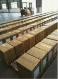 Chromatol Reactive Blue 235 produtos têxteis e corantes de tecido com Eco e Gots Certified