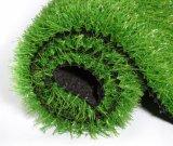 Erba sintetica, tappeto erboso artificiale con alta resistenza di U/V per la decorazione, giardino, modific il terrenoare
