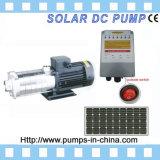 Prix de la pompe à eau solaire, prix de la pompe à eau solaire