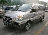 맨 위 램프 회의는 Hyundai Starex 2005년을 적합하다. 최상 중국! 직접 공장!