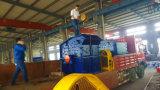 生産ラインを押しつぶすための機械を作るSGS/Ceによって承認される石の粉砕機か砂