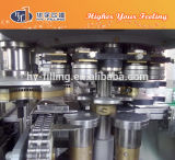Can di alluminio Juice Filling e Seaming Machine Hy-Filling