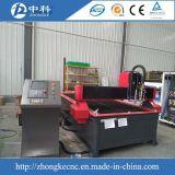Cortadora fabulosa del CNC de la precisión para el acero de carbón